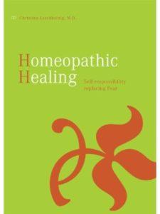 Christine Laschkolnig eupatorium  homeopathic medicines