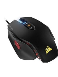 fps  gaming mice