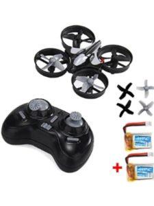 JJRC    jjrc h36 mini drones