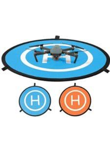 Nopson project  mini drones