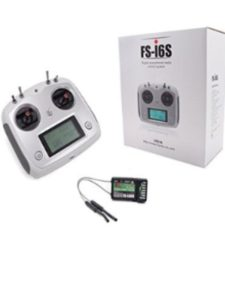 Fly sky    rc drone transmitters