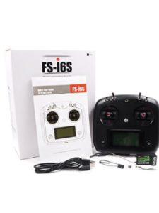 Flysky    rc drone transmitters