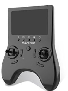 Holy Stone    rc drone transmitters