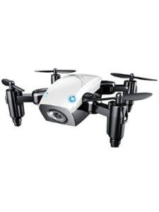 China app  quadcopter drones