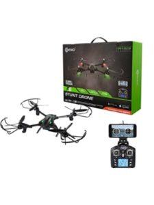 Contixo Inc. app  quadcopter drones