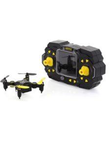 Tenergy app  quadcopter drones