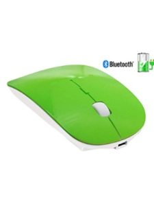 computer  bluetooth mice