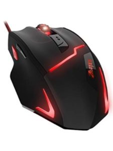 function  computer mice