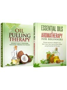 Jessica Robbins hair loss  homeopathic medicines