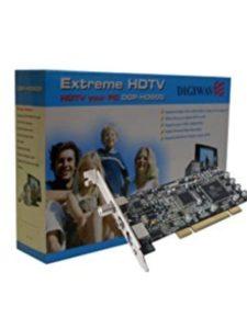 hauppauge xbox one  tv tuners
