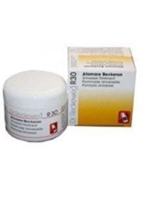 histaminum  homeopathic medicines