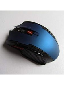 history timeline  computer mice