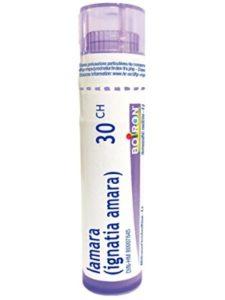 Boiron ignatia  homeopathic medicines