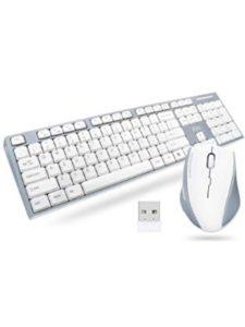keyboard logitech  wireless mice
