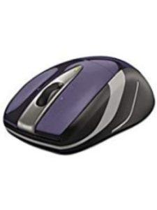 m525  wireless mice
