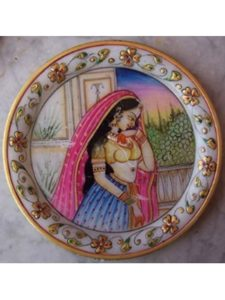 pic  indian arts