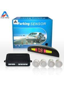 retrofit  parking sensors