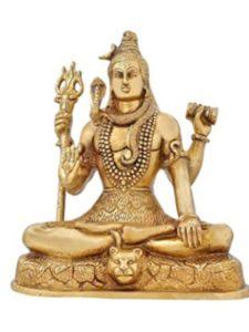 sculpture  indian arts
