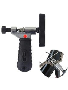 tool bicycle  chain breakers