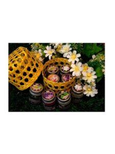 Beauty Herbal vertigo  homeopathic medicines