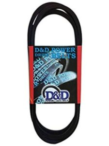 victory motorcycle  drive belts