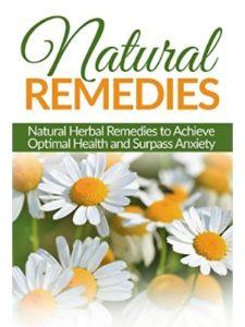Pete Samonis anxiety  homeopathic medicines