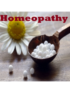 Bliss Apps app  homeopathic medicines
