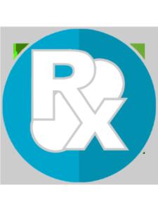 Override Code app  homeopathic medicines