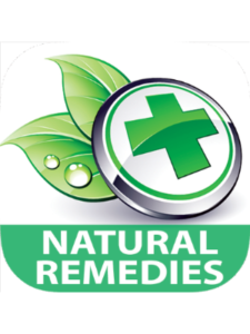 ValuedApps app  homeopathic medicines
