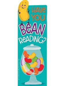 bookmark  reading lists