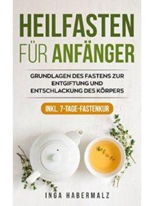 Inga Habermalz german  homeopathic medicines