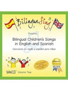 holiday  spanish languages