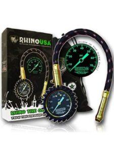 ktm  tire pressure gauges