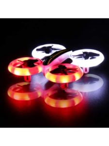 JoyGeek    mini drone toys