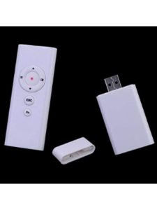 source  wireless mice