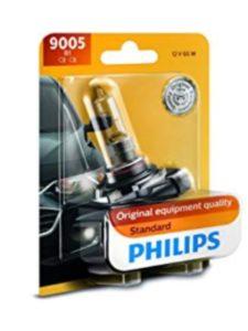 astra  headlight bulbs
