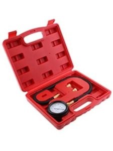 blood home use  pressure testers