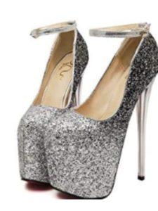 blush  slip dresses