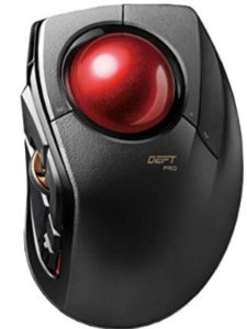 computer mice with ball