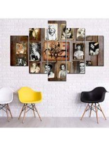 gallery  audrey hepburns