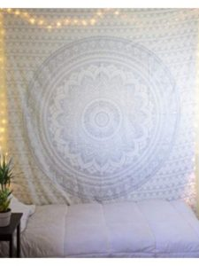 mandala  indian arts