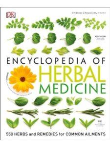 Andrew Chevallier materia medica  homeopathic medicines