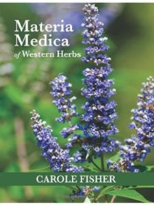 Carole Fisher materia medica  homeopathic medicines