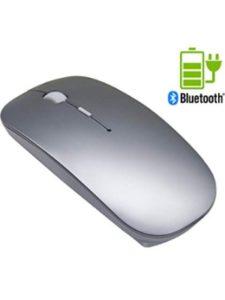 Azmall Online Inc mini  bluetooth mice