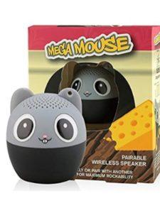 mini  bluetooth mice