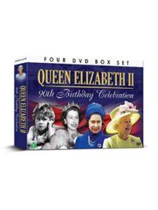 movie  queen elizabeth iis