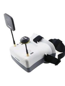 Bangcool    rc drone goggle