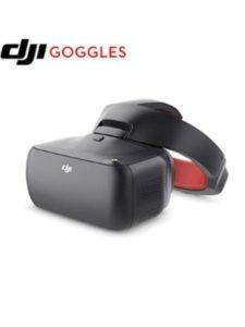 Ocamo    rc drone goggle