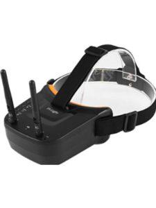 WOSOSYEYO    rc drone goggle