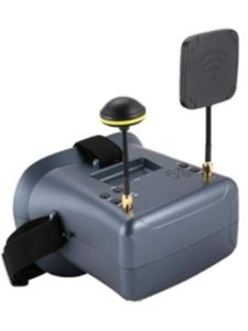 Windwinevine    rc drone goggle